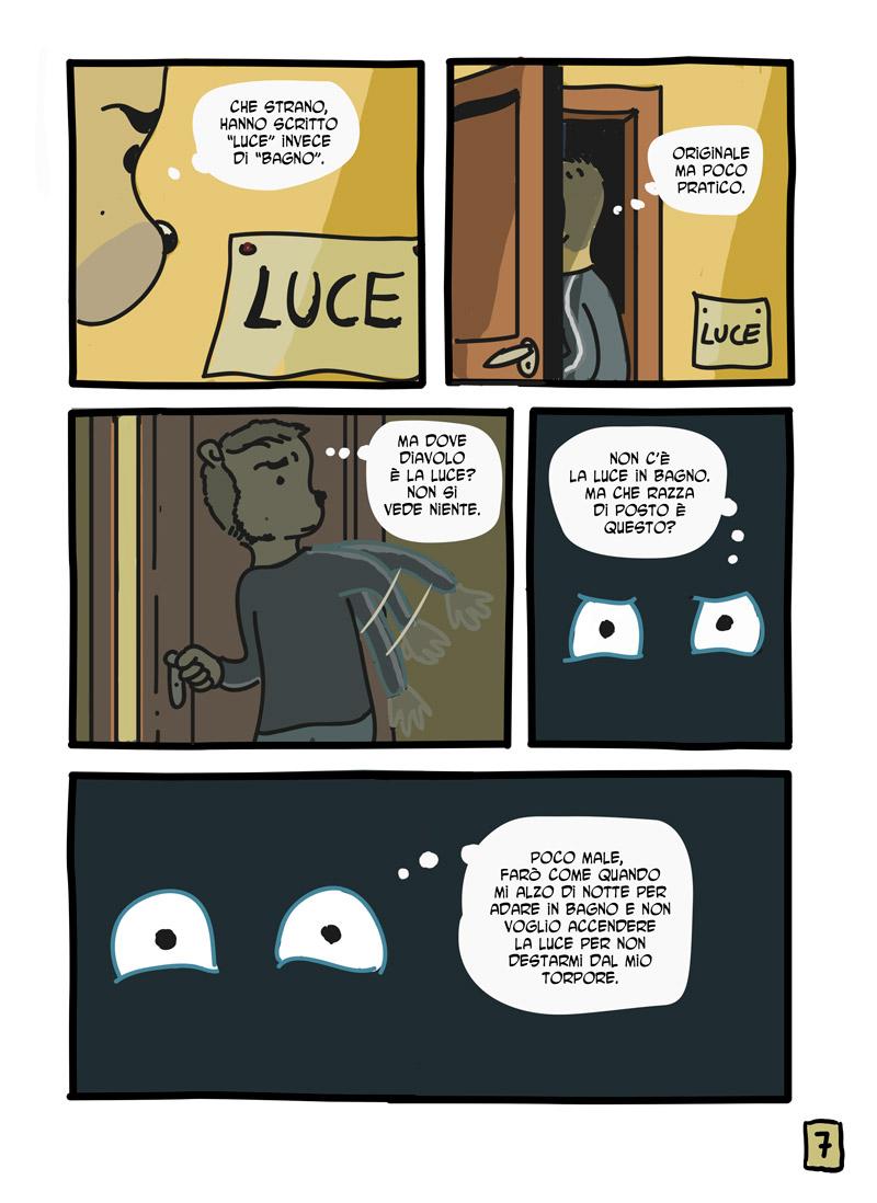 Il-genio-della-lampada---pag-7