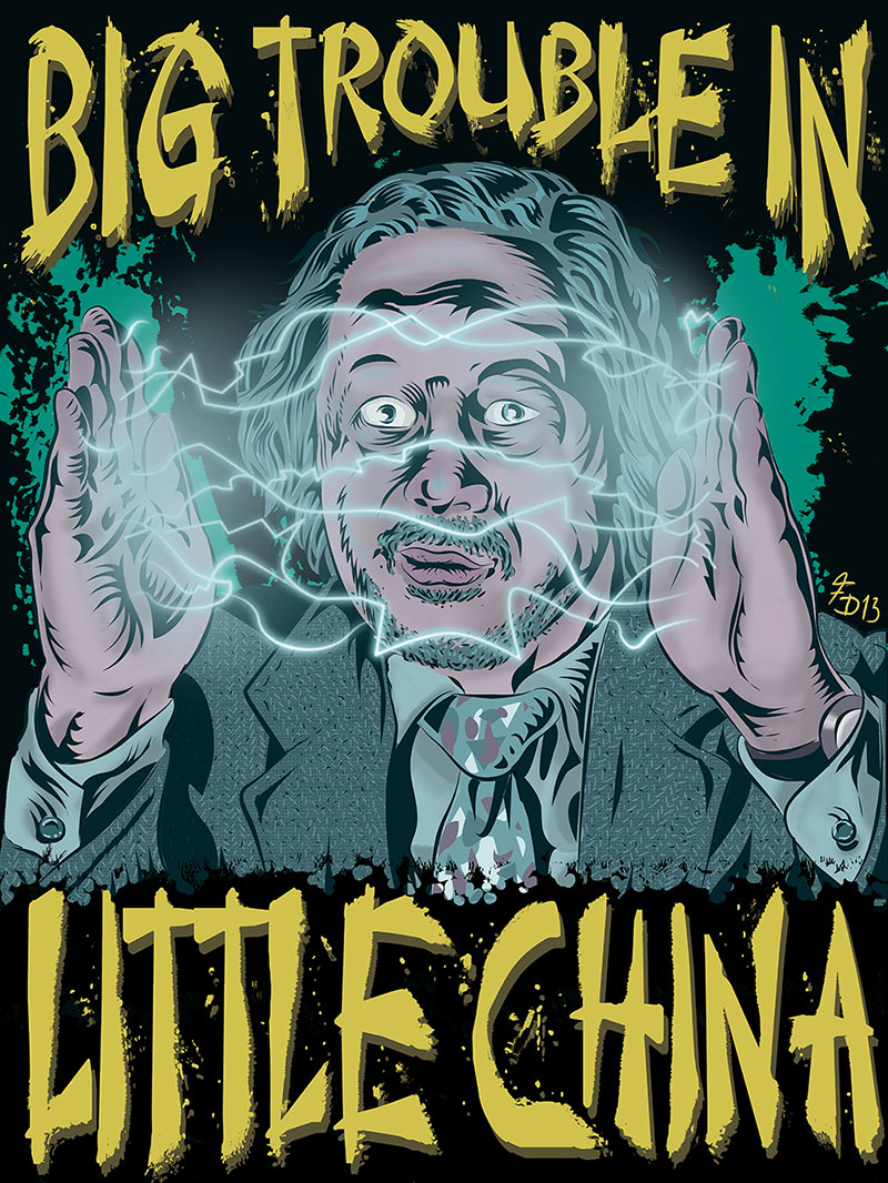big-trouble-in-little-china-definitivo