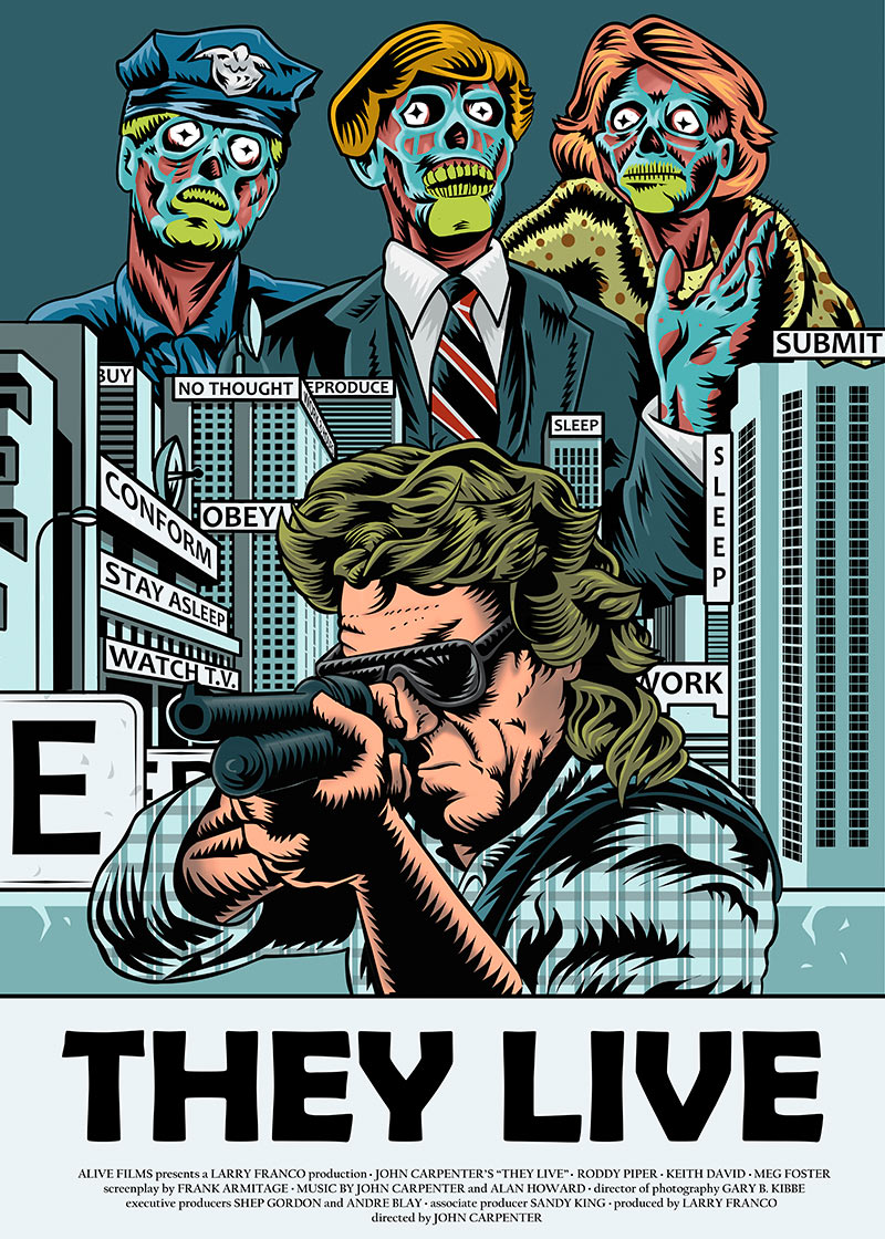 they-live-color