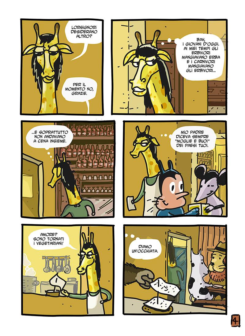 Il-genio-della-lampada---pag-4