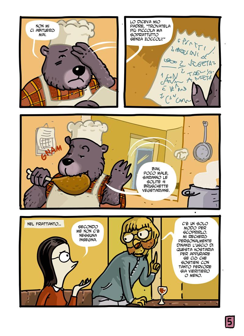 Il-genio-della-lampada---pag-5