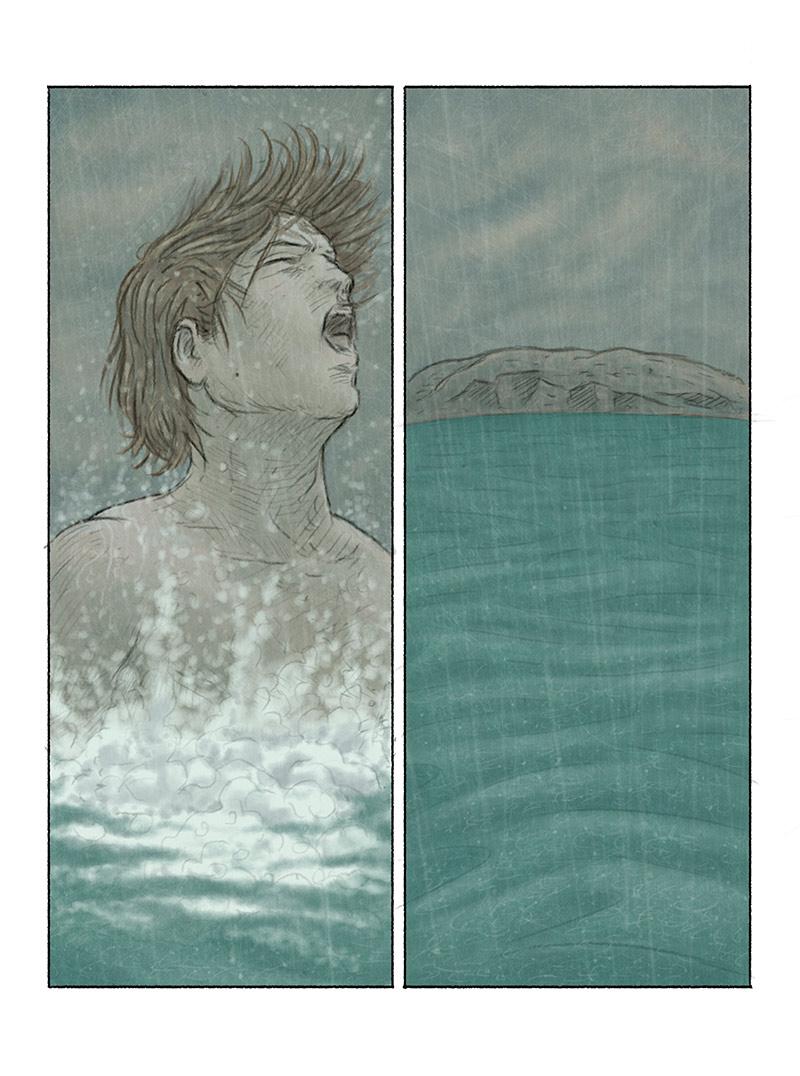 ocean-songs-3-francesco-dibattista