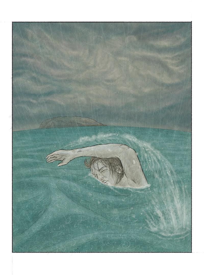ocean-songs-4-francesco-dibattista